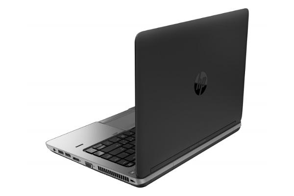 hp notebook biznesowy