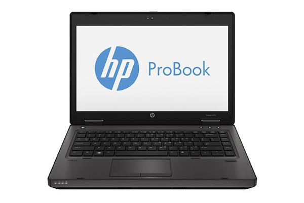 probook 6470b