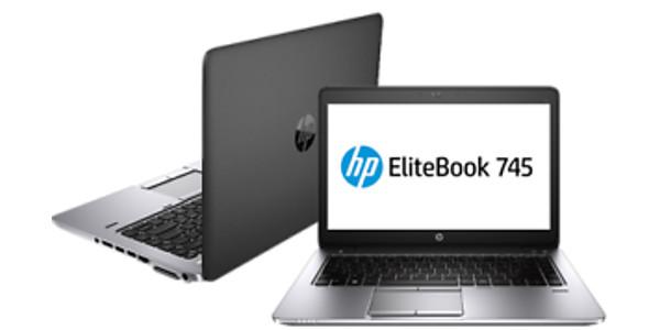 notebook probook hp 645 g1