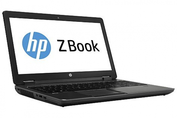 notebook biznesowy notebook dla studenta zbook
