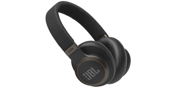 jbl live 650