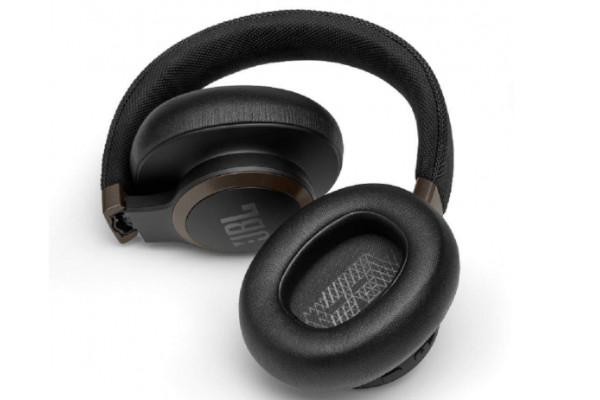 słuchawki jbl live 650