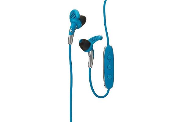 słuchawki bluetooth do treningow