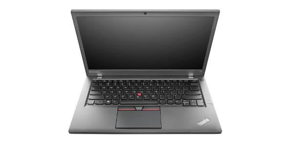 notebook lenovo think pad l450