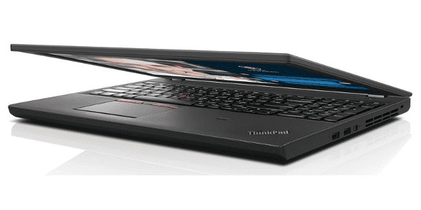 notebook lenovo think pad t560