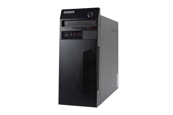 Lenovo M73 komputer stacjonarny
