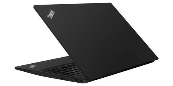 notebook lenovo think pad E595