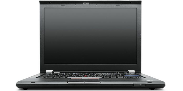 notebook lenovo think pad l430