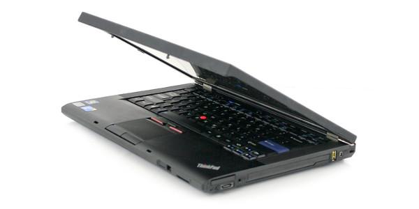 notebook lenovo think pad t420