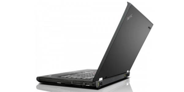 notebook lenovo think pad t430
