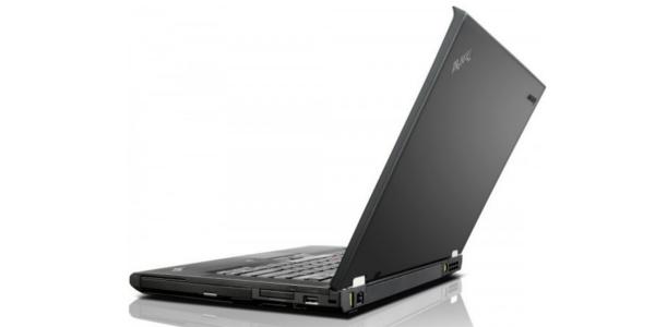 notebook lenovo think pad t430