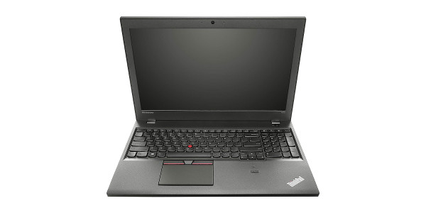 notebook lenovo think pad t550