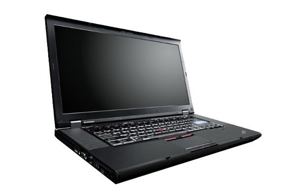 notebook biznesowy lenovo x220