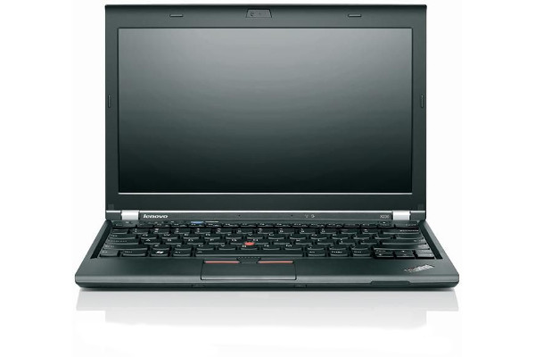 notebook biznesowy lenovo x230