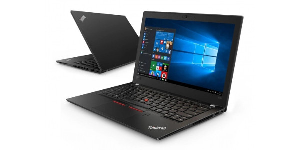 notebook lenovo think pad x280