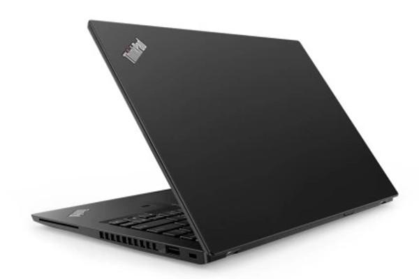 notebook biznesowy lenovo x280