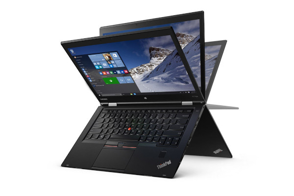 notebook biznesowy notebook dla studenta lenovo yoga