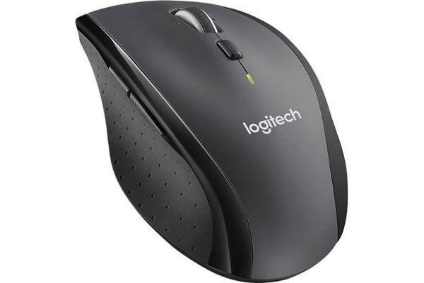 logitech mk