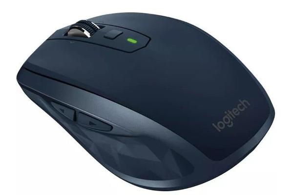 dobra mysz bezprzewodowa