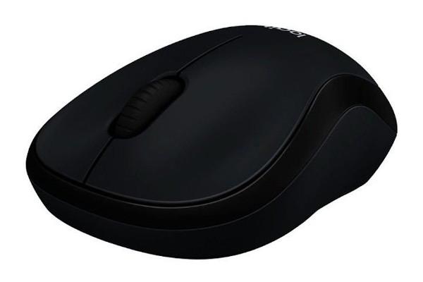mysz m225