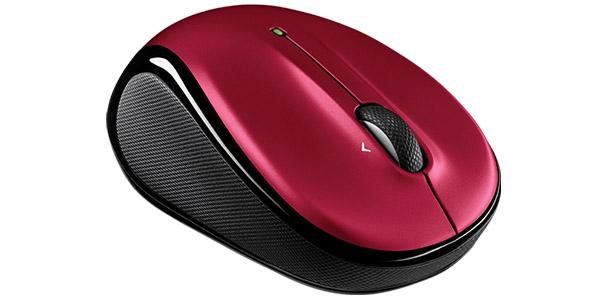 Mysz bezprzewodowa M325