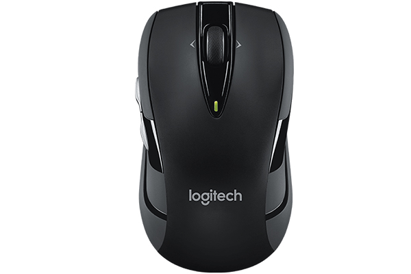 mysz logitech m545 unifying