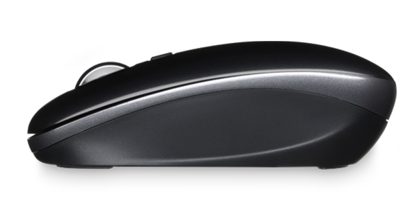 logitech m555b bluetooth