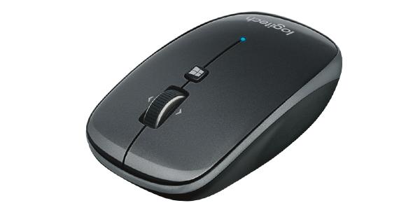 Najlepsza mysz bluetooth