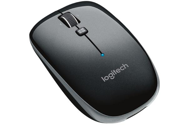 mysz biznesowa logitech m557