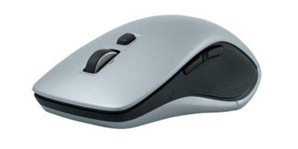 Mysz bezprzewodowa M560