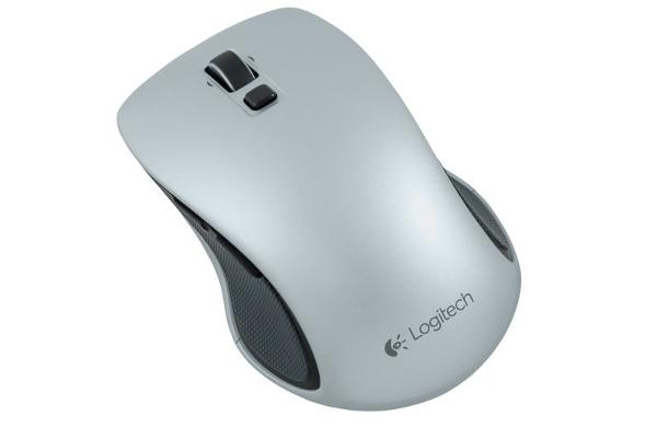 Bezprzewodowa mysz 560