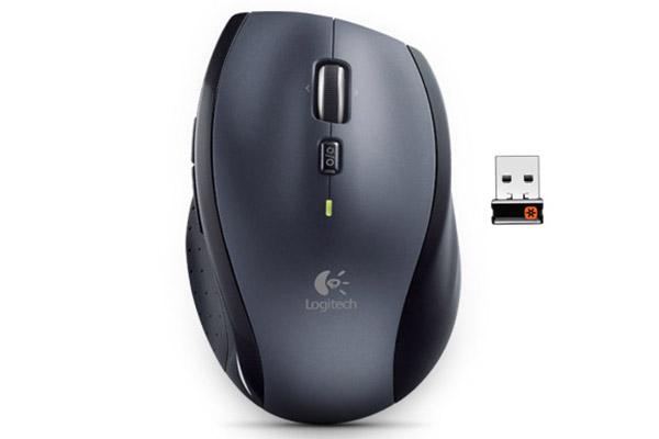 mysz m705