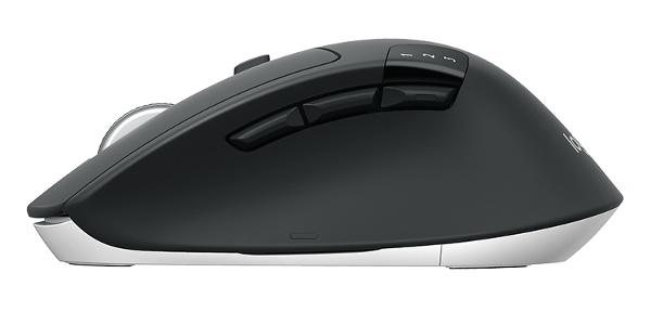 mysz logietch m720
