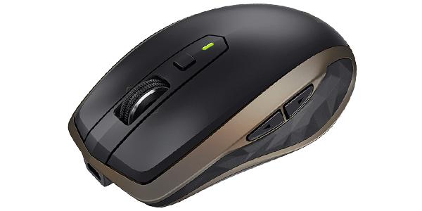 Najlepsza mysz