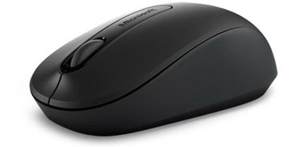 mysz microsoft 900