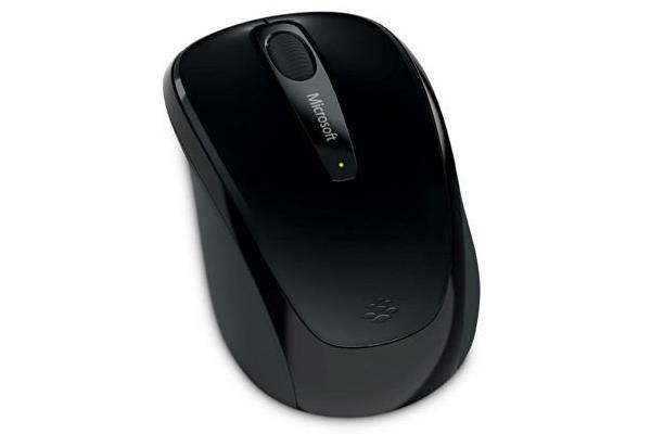 myszka microsoft 3500