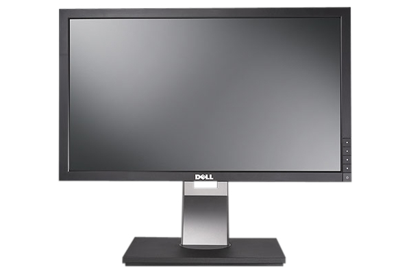 MONITOR poleasingowy dell p2210