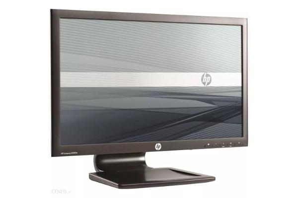 HP La2306x