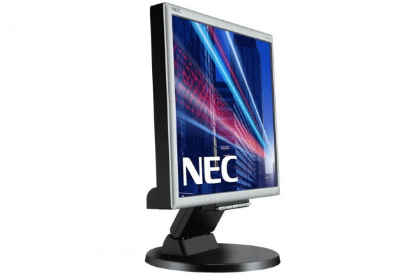 monitor nec