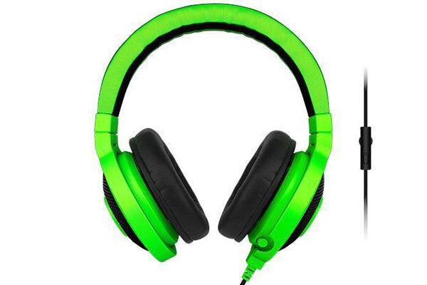 słuchawki razer promocja