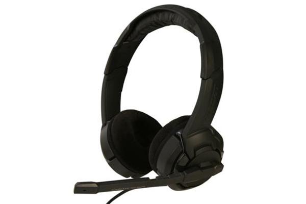 słuchawki gamingowe