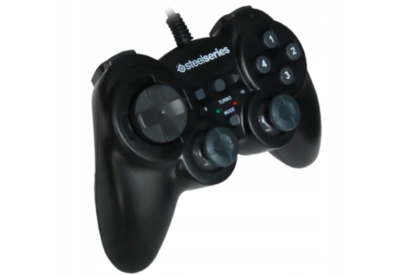 pad steelseries 3gc