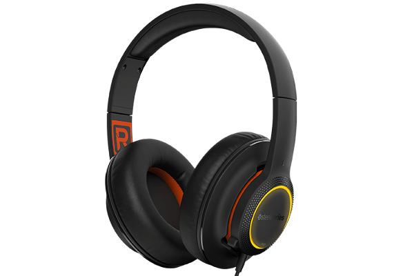 steelseries gaming headset 150