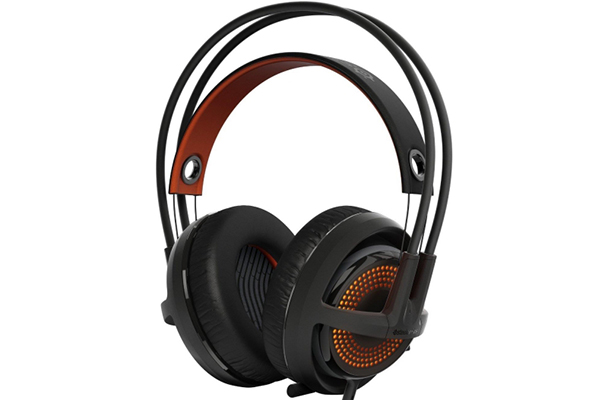 najdrozsze słuchawki gamingowe siberia