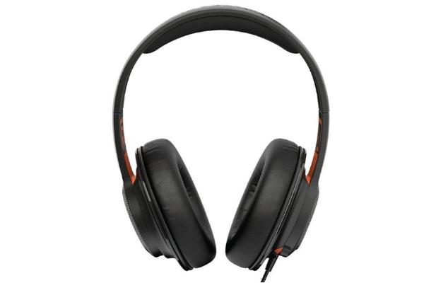 słuchawki siberia 100