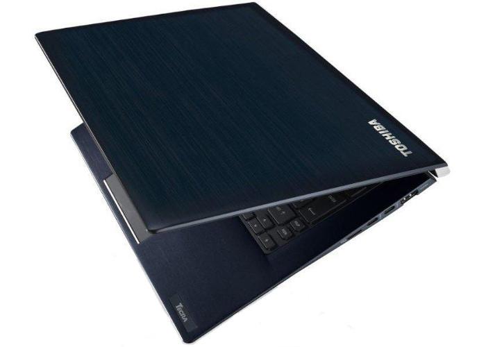 Toshiba X30 E