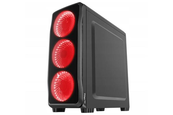 procesor i5-10400F