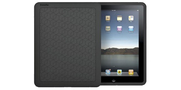 pokrowiec na iPada