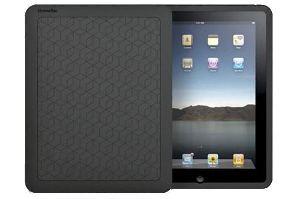 case do iPada