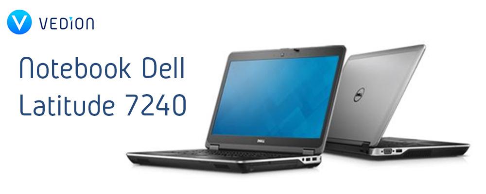 laptopy biznesowe studenckie